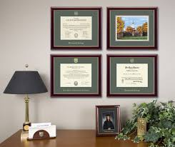 Wall Picture Frames by Level Lock Picture Frame Hanging System Church Hill Classics