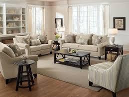City Furniture Living Room Set Value City Furniture Living Room Sets Living Room Living Room