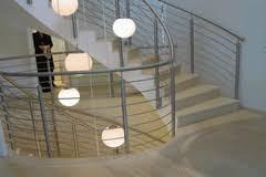 treppen dortmund treppen aus naturstein treppe natursteine stiege firmen auf