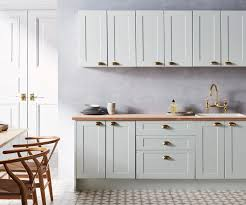 mitre 10 kitchen cabinets 7 budget flatpack kitchens and how to style the look