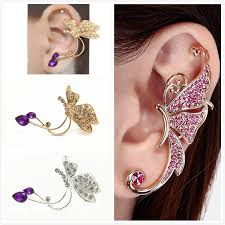 cool cartilage earrings cheap cartilage earrings for find cartilage earrings for