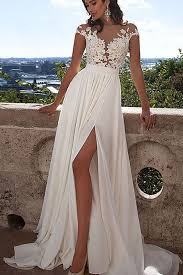 timeless wedding dresses timeless wedding dresses you need to see