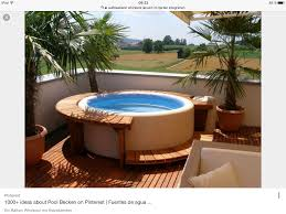 Garten Pool Aufblasbar Pool Terrasse Aufblasbar Luftmatratze Aufblasbar Wassermatratze