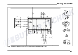 webasto thermo top v manual 100 images webasto airtop 3500