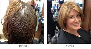 hair salons for african americans springfield va hair salon in alexandria virginia image styles hair salon by