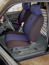1995 toyota tacoma seat covers toyota seat cover gallery okole hawaii