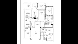 Beechwood Homes Floor Plans Homes For Sale 3451 Beechwood Drive Prosper Tx 75078 9591