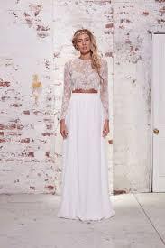 sle wedding dresses 102 best wedding dresses images on marriage wedding