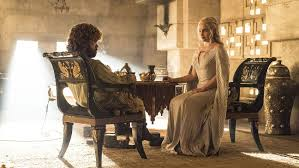 game of thrones u0027 best quotes hollywood reporter