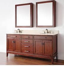 Bathroom Vanities Prices Bathroom Vanities Home Depot With Low Prices