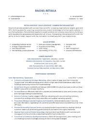 resume education examples assistant preschool teacher resume s teacher lewesmr sample resume       preschool teacher assistant