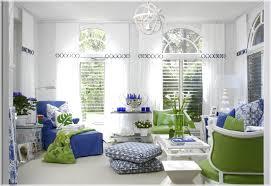 mediterranean interior design colour green living room advice