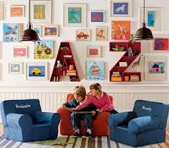 Ideas For Kids Playroom 20 Amazing Kids Playroom Ideas Ultimate Home Ideas