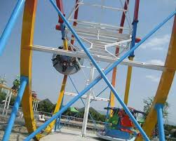 Backyard Roller Coaster For Sale by Ferris Ring Car Rides For Sale Cheap Top Amusement Ride Supplier