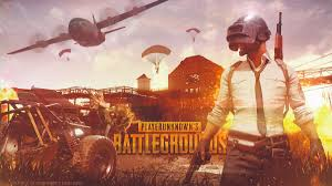 pubg wallpaper 4k pubg wallpaper desktop gamers wallpaper 1080p