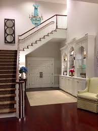 our beautiful foyer u of sc gamma phi beta home sweet home