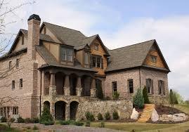 manor north estate homes manor north of alpharetta cherokee county