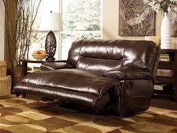 Burgundy Accent Chair Home Design Barcalounger Charleston Recliner Burgundy Accent