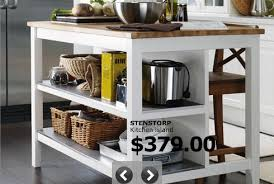Where To Buy Kitchen Island Buy Monarch Kitchen Island Set With Granite Top Pertaining To