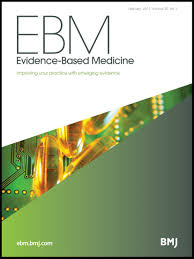 epidural steroid injections are not effective for patients with