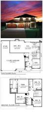 Monsterhouseplans 66 Best House Plans With 3 Car Garages Images On Pinterest Car