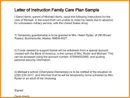 568078044336 how to write appeal letter to health insurance