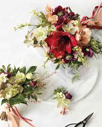 13 genius winter wedding flower ideas from pro florists martha