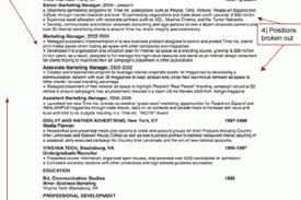Resume Skills Section Sample by Resume Certifications Section Reentrycorps