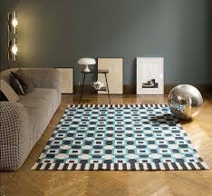 wohnzimmer ideen trkis chestha wohnzimmer dekor türkis