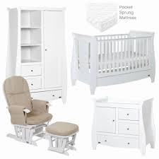 Cheap Nursery Furniture Sets Cheap Baby Furniture Sets Nursery Australia Child Bedroom Crib