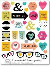 free printable life planner 2015 pin by maroua chamas on diy pinterest