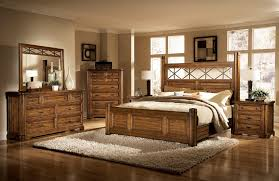 Amazing North Shore Bedroom Set And Collection Home Decor - Amazing north shore bedroom set property