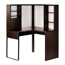 Corner Office Desk Ikea Office Computer Desks Ikea