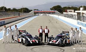 porsche 919 900hp 1 7s 2016 porsche 919 hybrid upgraded aero revised