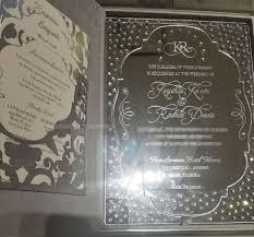 wedding invitation cost gucci mane s wedding invites cost 1k a you mad hip hop
