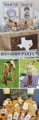 best 25 rodeo party ideas on pinterest cowboy party cowboy
