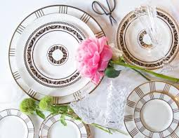 Home Design Stores Philadelphia Boutique Evantine Design Weddings And Events Philadelphia