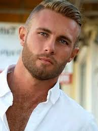 best haircut for men over 50 mens hairstyles amazing adam levine haircut ls dyes hair blonde