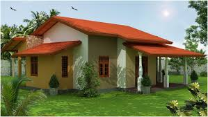 sri lanka house construction and house plan sri lanka low budget house plans sri lanka bedroom indian architecture plans