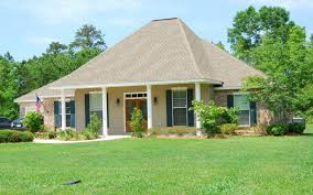 acadian house plans personalized house plans townsend homes
