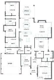 houses plans and designs new home plans and designs simple house plans ideas free home plans