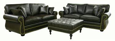 Build Your Own Sofa Sectional Build Your Ownectionalofa The Brick Couches Online Photos Hd