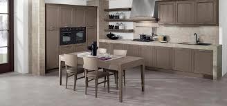 modern talati kitchens