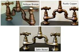 Artisan Kitchen Faucets by Kitchen Faucet W Side Spray Artisan Crafted Home
