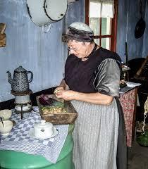 vendeur cuisine images gratuites rue aliments vendeur cuisine musée maison de