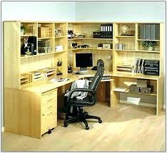 Felix Corner Desk Home Office Corner Home Office Corner Desk Ideas Large Size Of