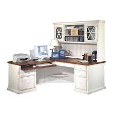 Ikea Corner Desk With Hutch Best Desk Small Ikea Corner Desk With Hutch White Gloss Corner