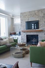 Decorating Family Room With Fireplace And Tv - magnificent wood fireplace mantels in family room transitional