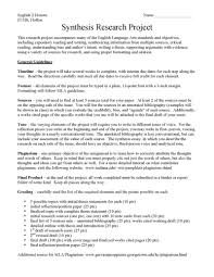 how to write a research paper for english research essay research essay papers how to write a research paper what is a research essay writing research essay