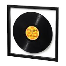 Personalized Gift Ideas Personalized Lp Record Custom Album Record Uncommongoods